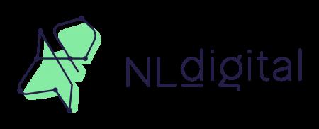 Logo NL Digital
