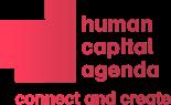 Logo HCA ICT