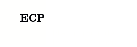 Logo ECP platform voor de informatiesamenleving